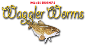 Waggler Worms